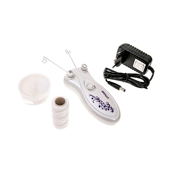 دستگاه بند انداز برقی صورت و بدن فیلیپس PHILIPS MC7710