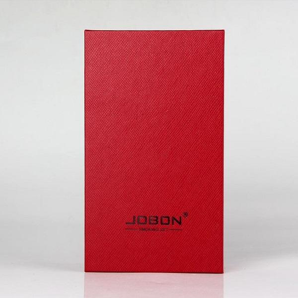 فندک بنزینی جوبون اورجینال JOBON (لوکس)