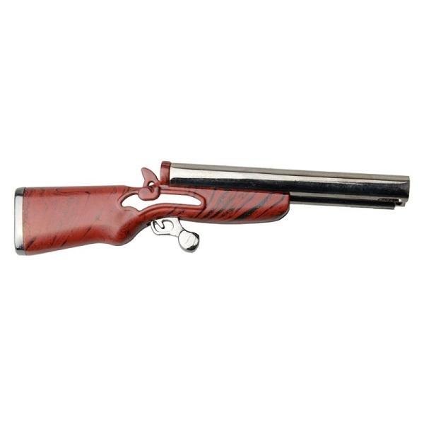 فندک طرح تفنگ شکاری رایفل Rifle (مینی)