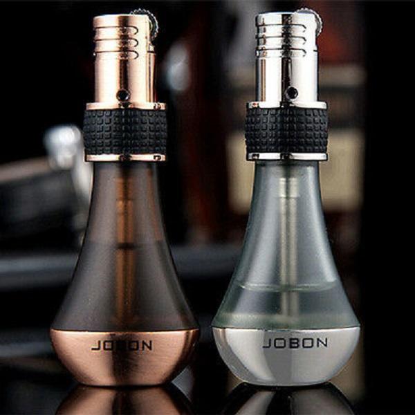 فندک بالنی جوبون JOBON