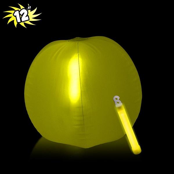 لایت استیک 6 اینچ LightStick