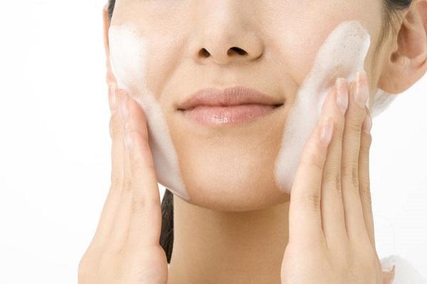صابون نرم کوسه (ضدجوش و لک پوست)