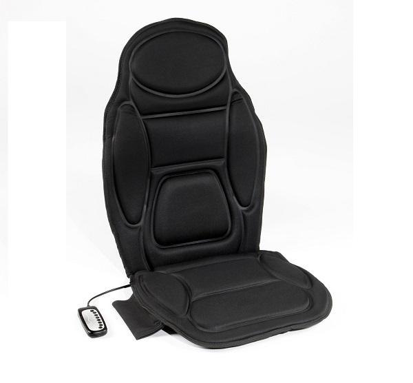 ماساژور صندلی موضعی حرارتی MCH (سوکت دار)