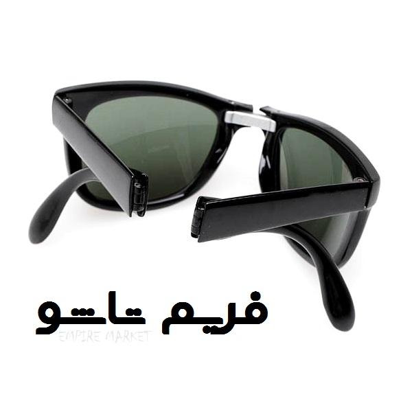 عینک اسپرت جیوه ای اسپای پلاس SPY +