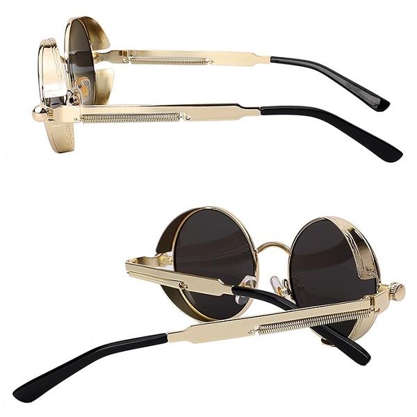 عینک آفتابی فشن زنانه امپوریو EMPORIO ARMANI |