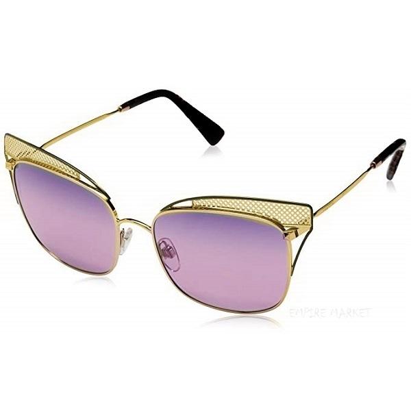 عینک آفتابی زنانه والنتینو (فشن اسپرت) VALENTINO
