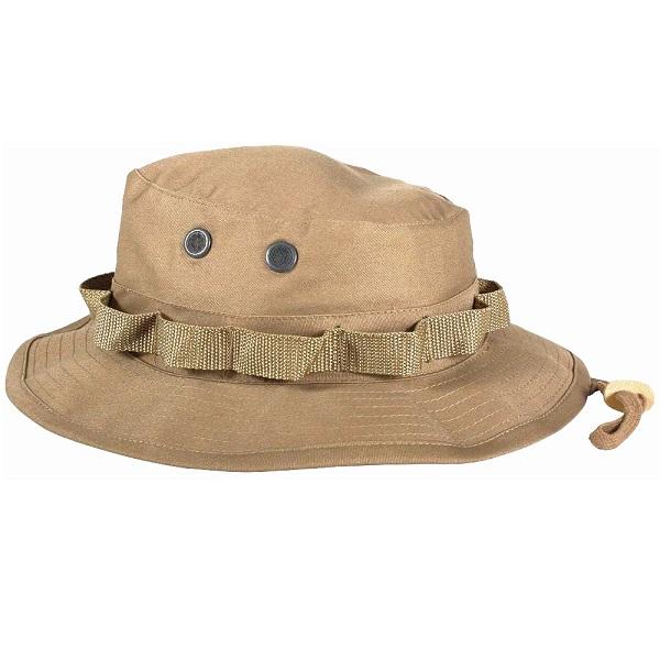 کلاه باکیت آمریکایی اورجینال Bucket Hat