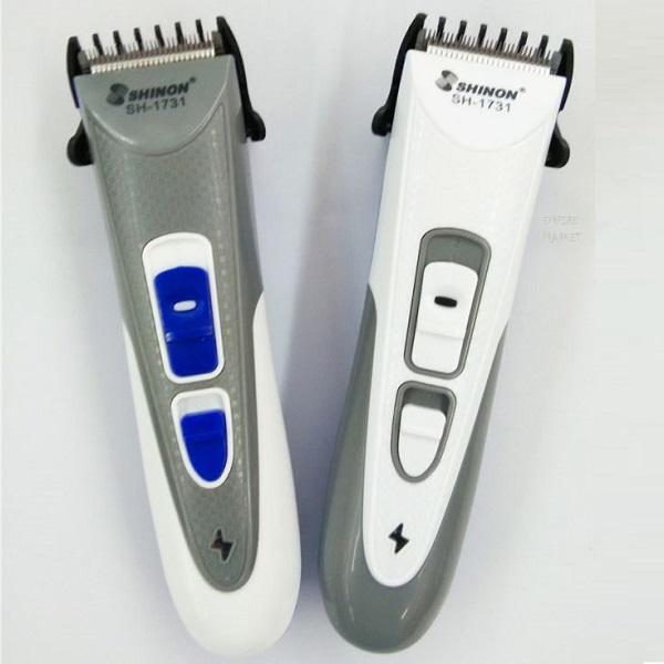 ماشین اصلاح مو و ریش شینون SHINON SH-1731