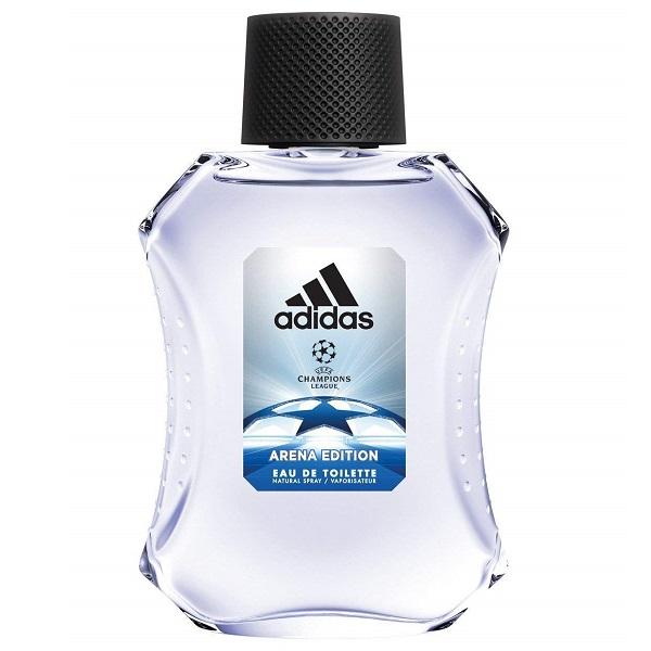 عطر مردانه آدیداس چمپیونز ADIDAS champions