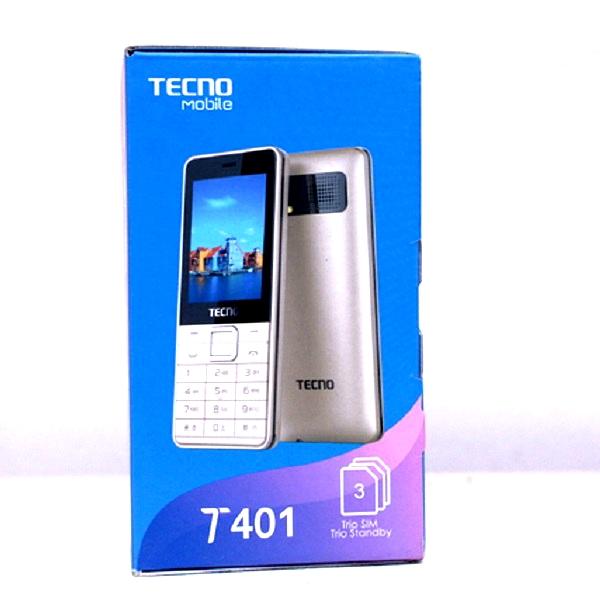 گوشی موبایل طرح تکنو H-MOBILE T401