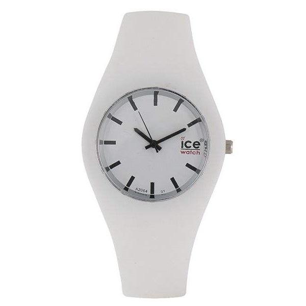 ساعت مچی اسپرت آیس ICE