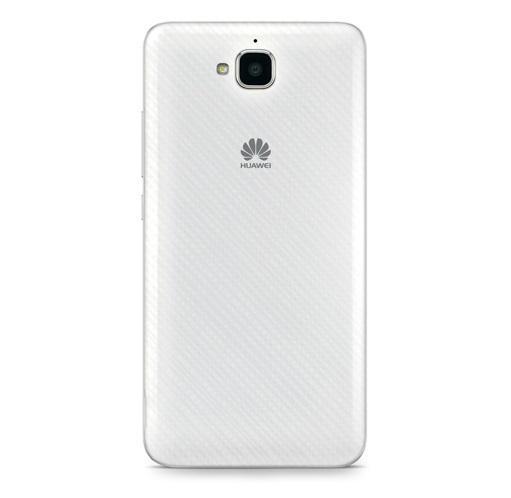 موبایل هوشمند هوآوی HUAWEI Y6 PRO (4G)