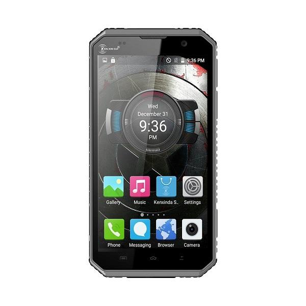 موبایل هوشمند کنزینا KENXINDA RG600