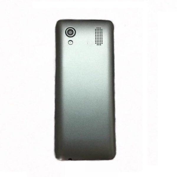 گوشی موبایل سیلور H-mobile T6