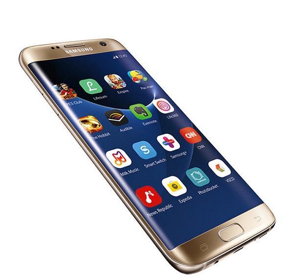 موبایل هوشمند سامسونگ گلکسی اس 7 / Galaxy S7