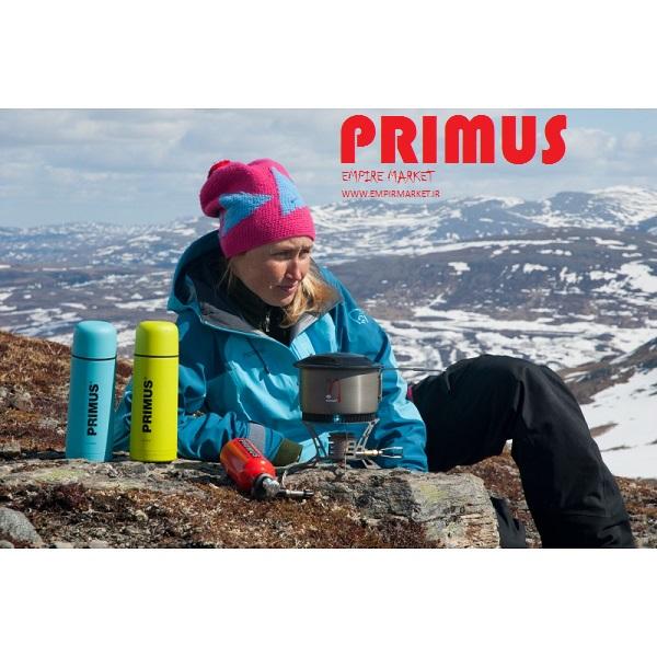 فلاسک وکیوم 500 میلی لیتر پریموس PRIMUS