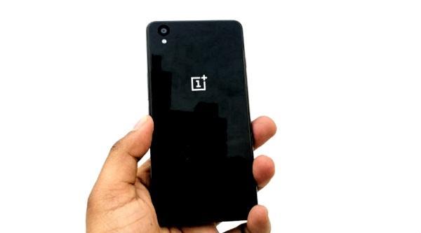 موبایل لمسی هوشمند S (آندروید)