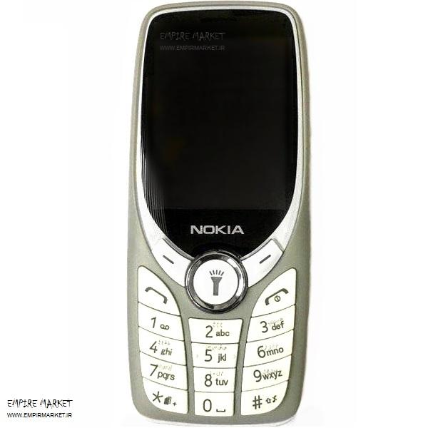 گوشی موبایل طرح نوکیا NOKIA 3350 X-PO