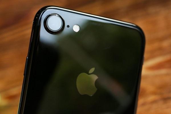 موبایل هوشمند اپل آیفون APPLE IPHONE 7