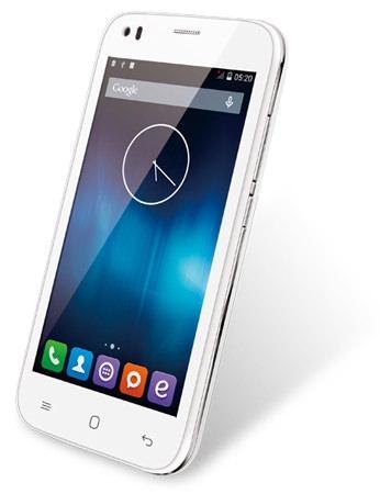 موبایل لمسی هوشمند GFIVE Smart1 (آندروید)