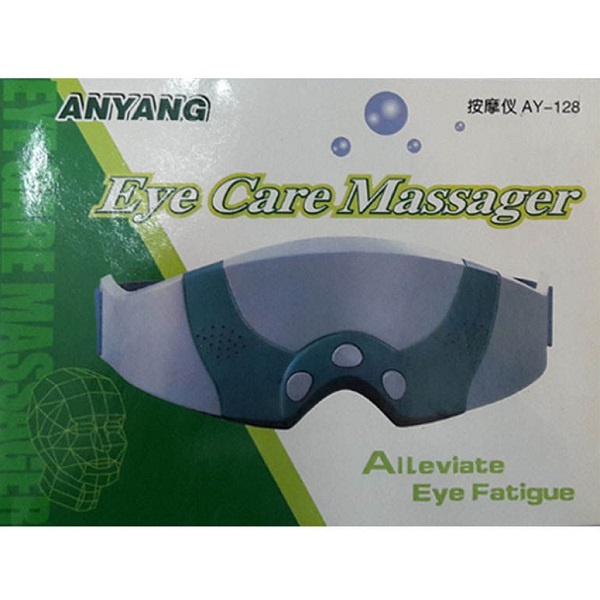ماساژور چشم آنیانگ ANYANG M-1020