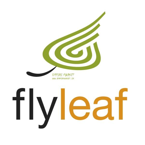 کوله پشتی کوهنوردی 50 لیتری فلای لیف fly leaf
