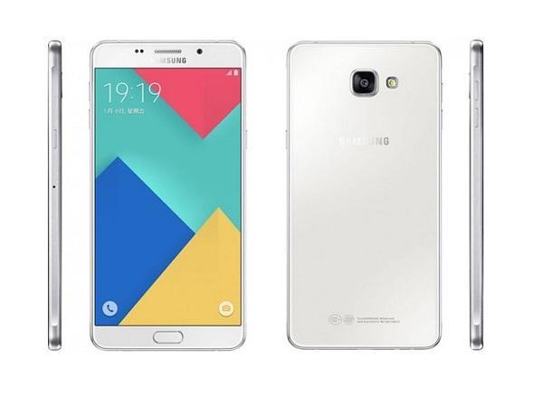 گوشی موبایل هوشمند J9 MTK (آندروید)