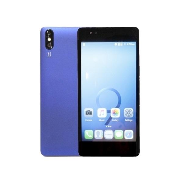 موبایل لمسی هوشمند اینونس INVENS A3 Plus (پلاس)