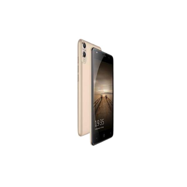 موبایل لمسی هوشمند اینونس INVENS A11 Plus