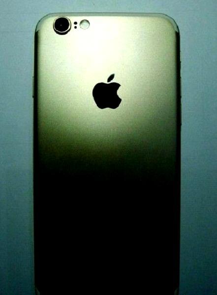 موبایل لمسی هوشمند IPh 7 S (آندروید)