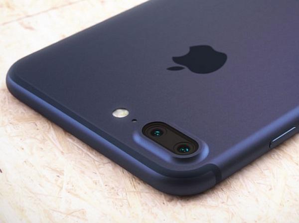 موبایل هوشمند اپل آیفون پلاس APPLE IPHONE Plus 7