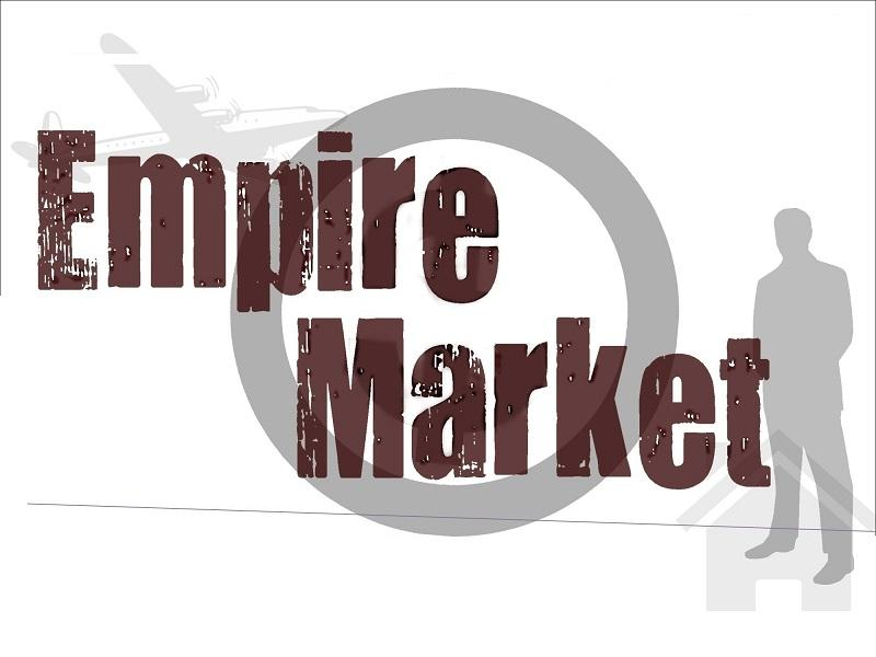EMPIRE MARKET
