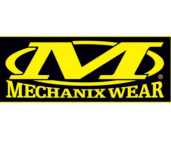دستکش مولتی گارد مکانیکس نیم انگشتی MECHANIX MRT