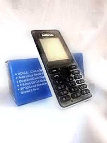 گوشی موبایل طرح نوکیا گریسو 108 NOKIA GRESSO)