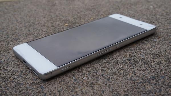 موبایل هوشمند اکسپریا ایکس ای / SONY XPERIA XA