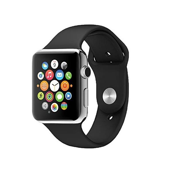 فندک طرح ساعت هوشمند (اپل واچ)