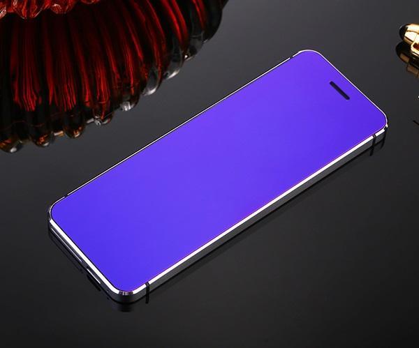 گوشی موبایل کارت فون ULCOOL V36 (تاچ لمسی)