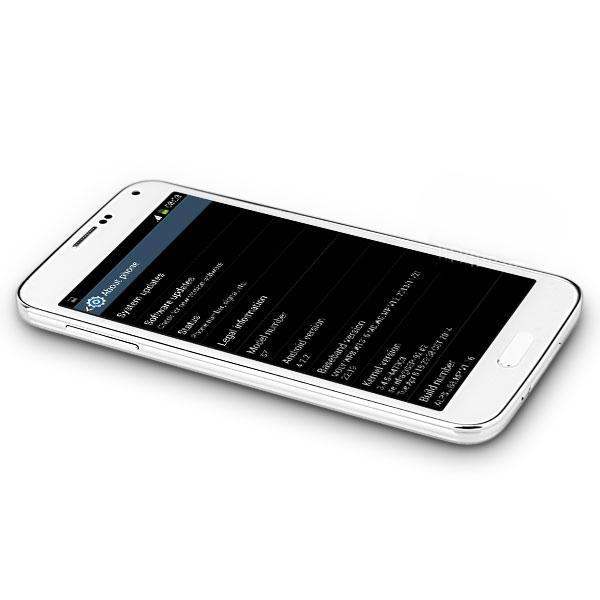 موبایل لمسی هوشمند VINOVO S7 (آندروید)