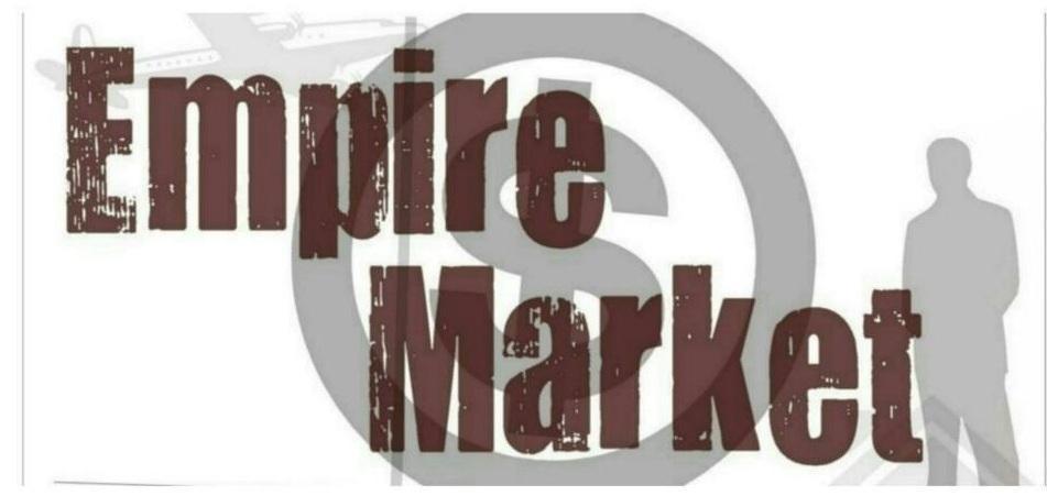 empire_market_-iranian_online_stor_فروشگاه_الکترونیک_ام__پایر_مارکت