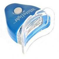 دستگاه سفید کننده دندان وایت لایت /white light