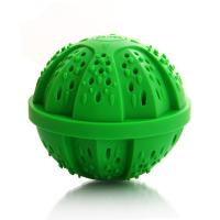 توپ لباسشویی کلین بالز / Clean ball