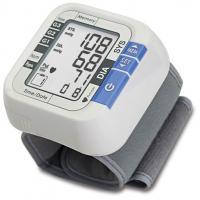 دستگاه فشارسنج دیجیتالی
