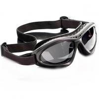 عینک طوفان آمریکایی ریویژن تاکتیکال ضدگلوله REVISION