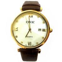 ساعت مچی زنانه سیویک CIVIC (ساخت ژاپن)