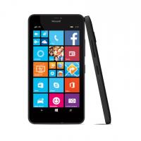 موبایل هوشمند مایکروسافت لومیا MicroSoft LUMIA 640 XL