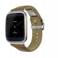 ساعت هوشمند ایسوس ASUS ZenWatch (WI500Q)