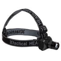هدلامپ تاکتیکال های پاور HEADLAMP TK17