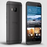 موبایل هوشمند اچ تی سی HTC ONE M9