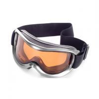 عینک حرفه ای اسکی (ضد اشعه UV)