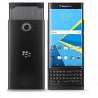 موبایل هوشمند بلک بری پریو BLACKBERRY PRIV STV100-4